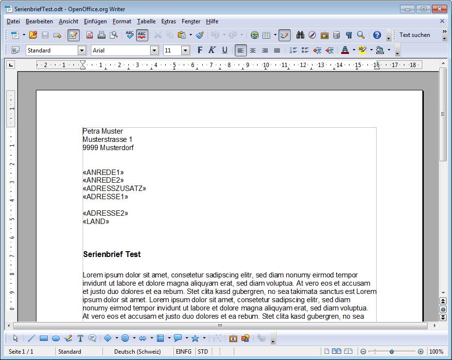 essay schreiben englisch themen